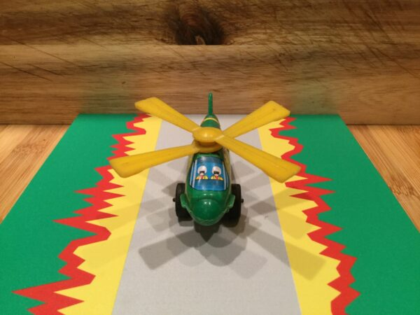 us army helicopter toy